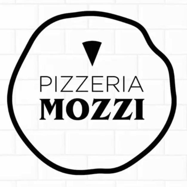 Pizzeria Mozzi