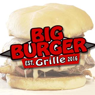 Big Burger Grille