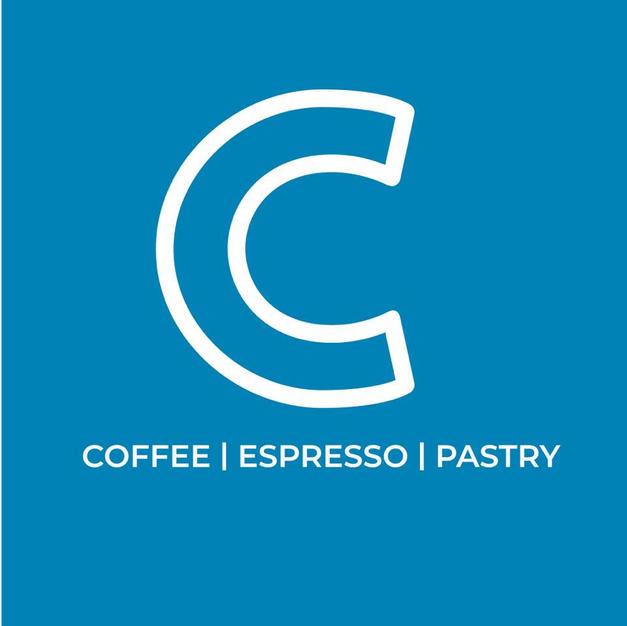 Cruise-n-Coffee