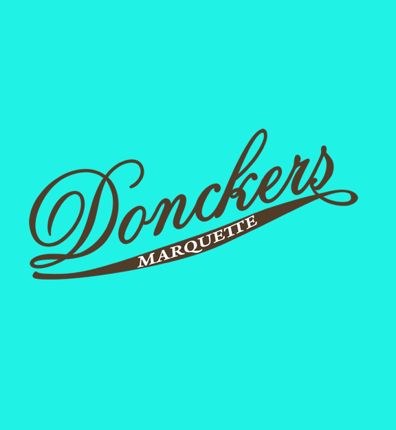 Donckers