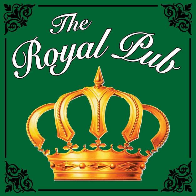 The Royal Pub