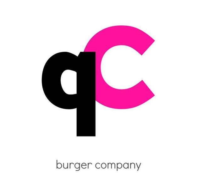 Queen City Burger Company