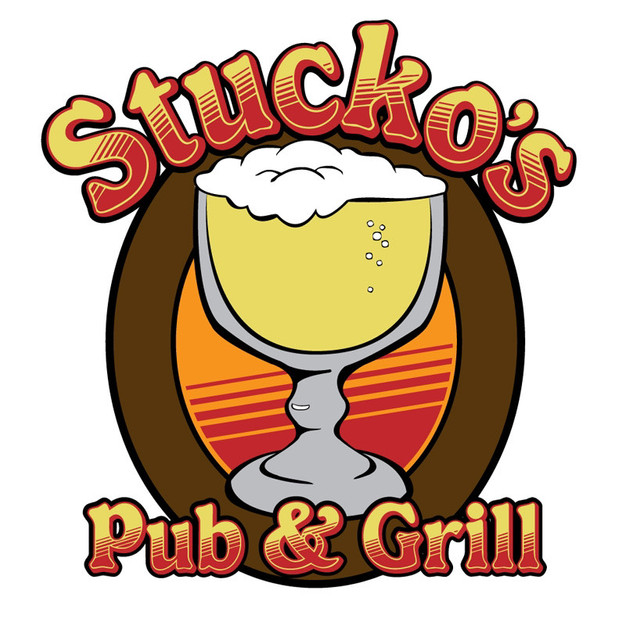 Stucko's Pub and Grill