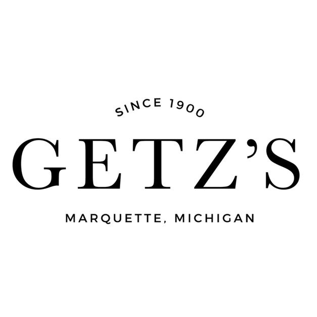 Getz's Clothiers