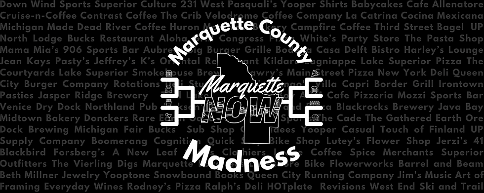 Marquette County Madness header.png