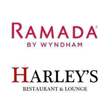 Harley's Lounge