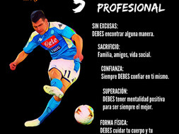 5 rasgos para ser profesional