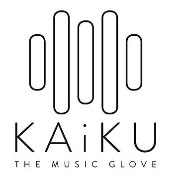 Kaiku_logo.png