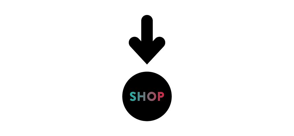 SHOP+nuoli.png