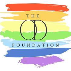 TheOD Logo.jpg