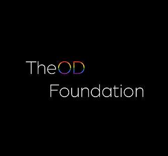 OD foundation logo.JPG