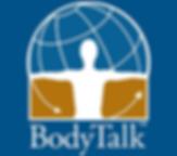 BodtTalk logo