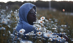 Sitting with the Daisies_edited.jpg