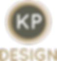 kp-logo-rgb-vertical.png
