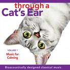 Through a Cat's Ear