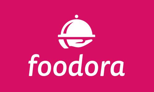Trulli Love consegna a Milano tramite Foodora