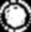 Logo-bold-con-tagline-bianco-e-sfondo-tr