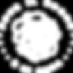logo Trulli Love