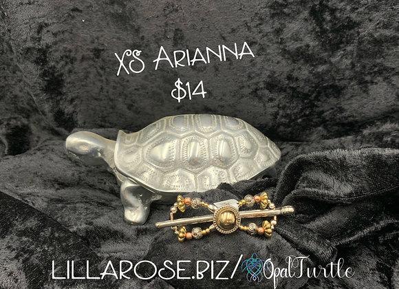Arianna XS