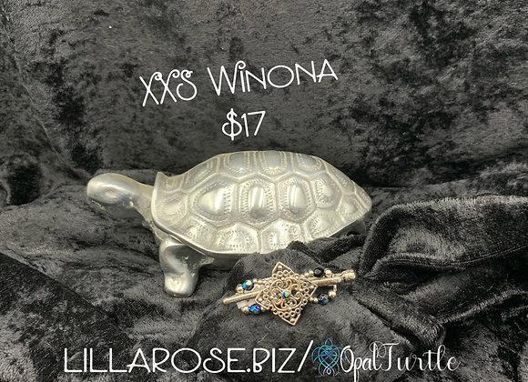 Winona XXS