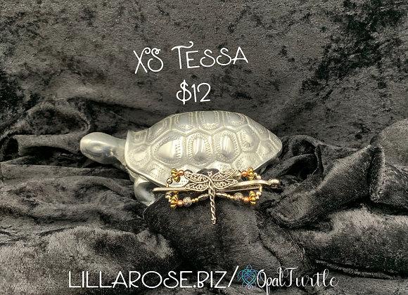 Tessa XS