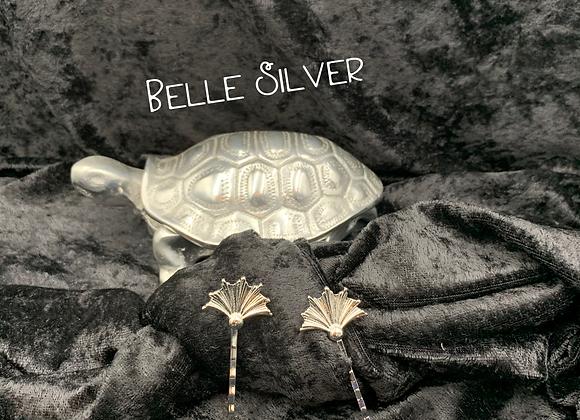 Belle silver