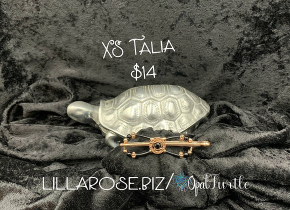 Talia XS