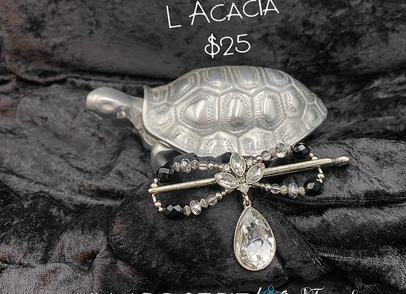 Acacia L