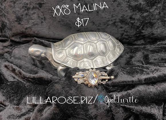 Malina XXS