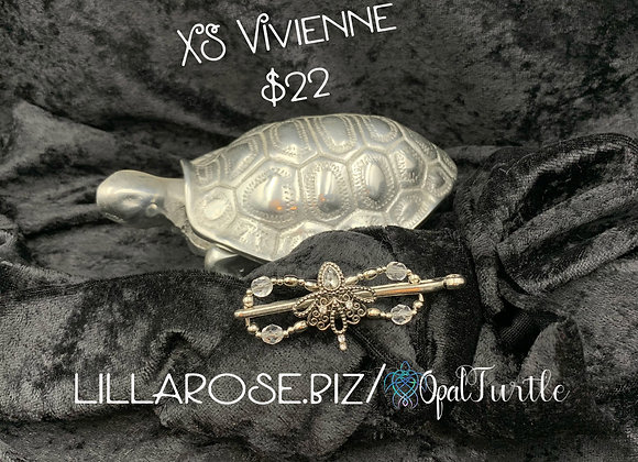 Vivienne XS