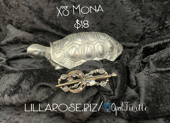 Mona XS