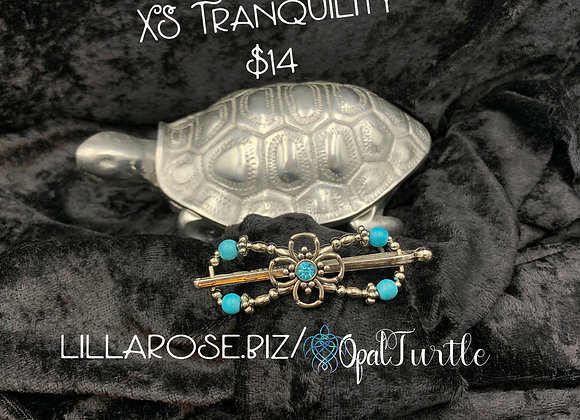 Tranquility XS