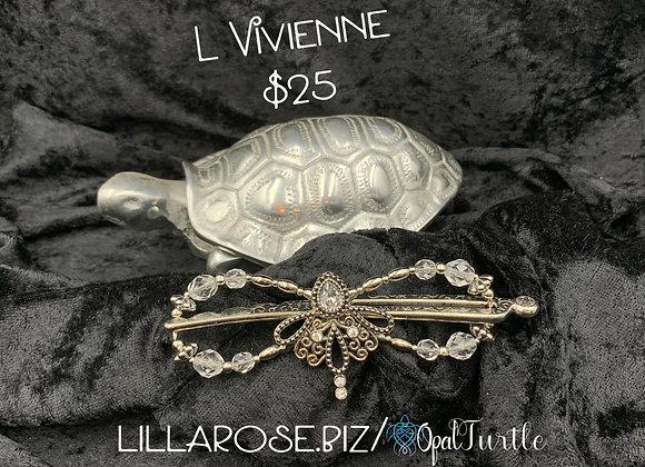 Vivienne L