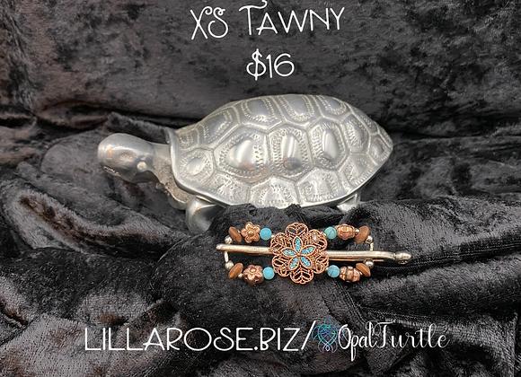 Tawny XS