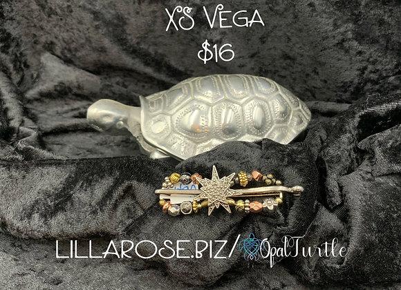 Vega XS