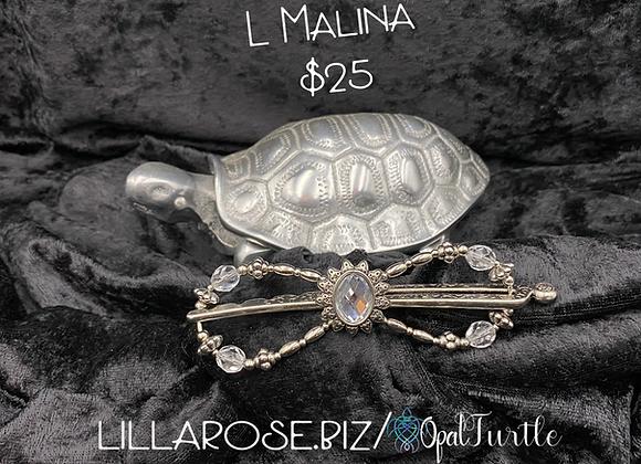Malina L