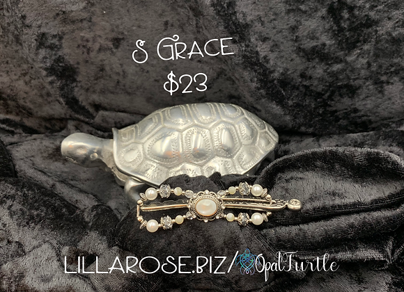 Grace S