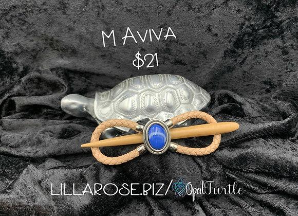Aviva W/stick M