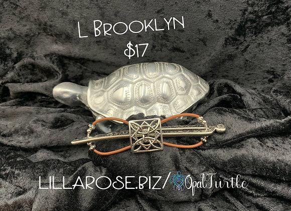 Brooklyn L