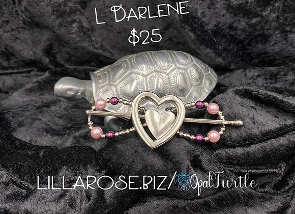 Darlene L