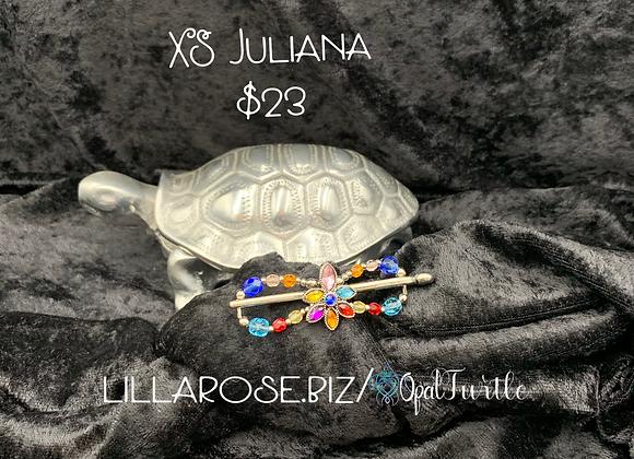 Juliana XS