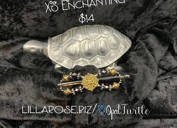 Enchanting XS