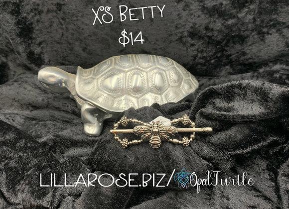 Betty XS