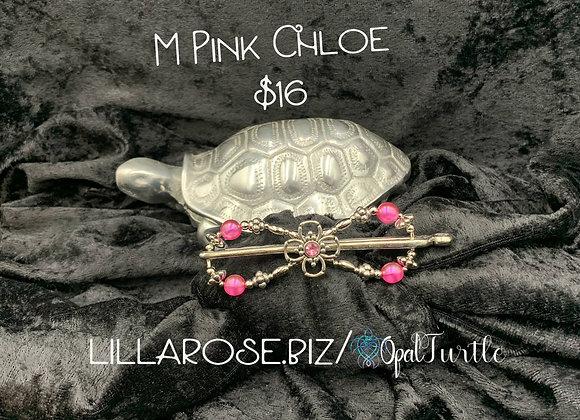Pink Chloe M