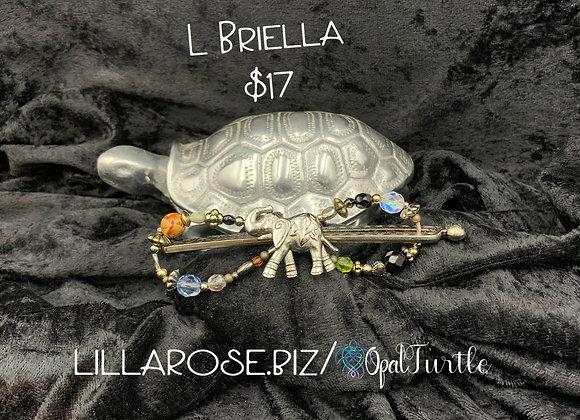 Briella L