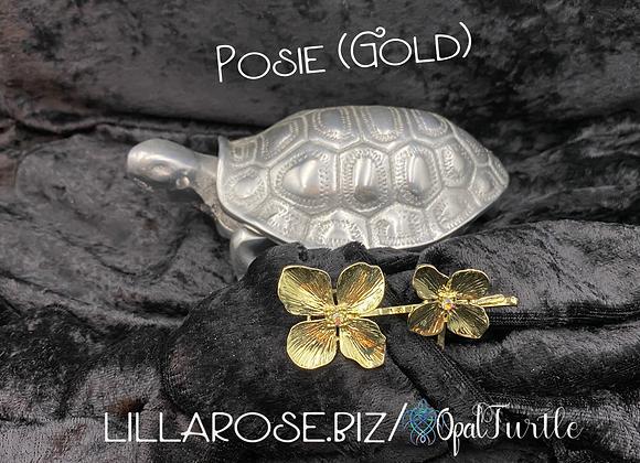 Posie Gold