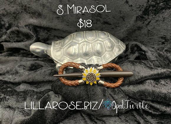 Mirasol W/stick S