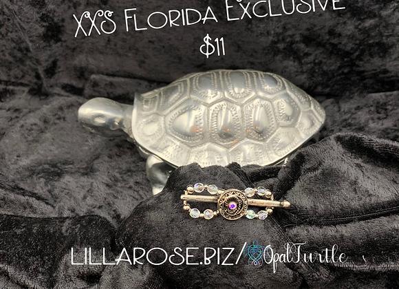 Florida Exclusive XXS