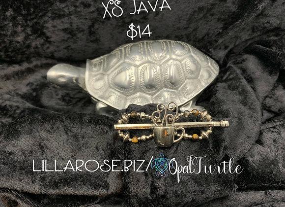 Java XS