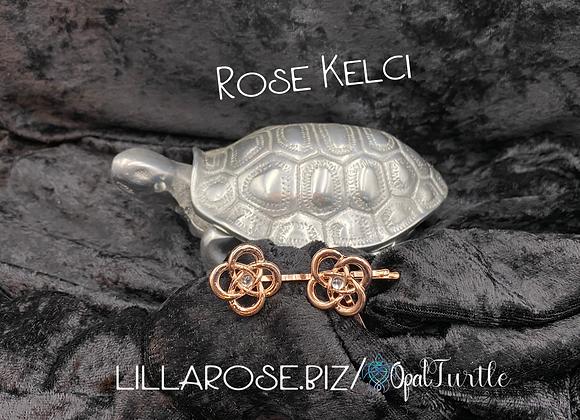 Rose Kelci